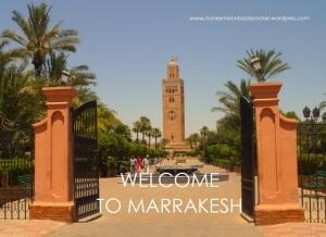marrakesh-(jejak kebaikan..)