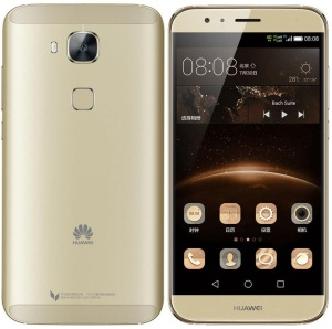 Huawei-G8-Image-1